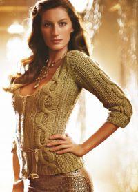 krásné svetry1