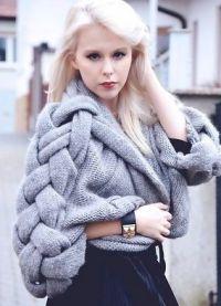 krásné svetry4