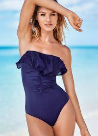 lijep kupaći kostim 1