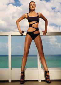prekrasni kupaći kostimi 4
