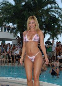 lepotni tekmovanja brazilske babice 7