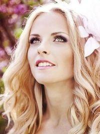Krása ženy 1