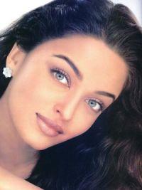 Krása ženy 9