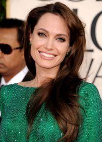 tajemnice piękna Angelina jolie 4