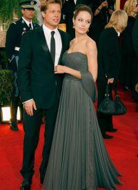 tajemnice piękna Angelina Jolie 5