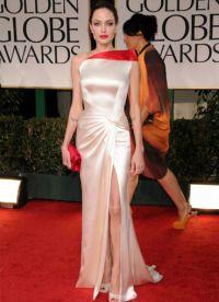 tajemnice piękna Angelina Jolie 6