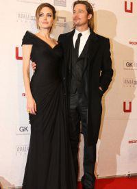 tajemnice piękna Angelina Jolie 7