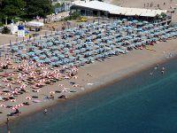 plaže bechici6