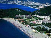becchichi beaches3