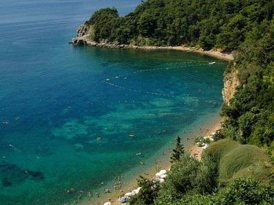becchichi beaches5