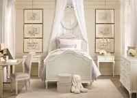 Klasyczny styl bedroom11
