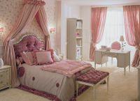 Klasyczny styl bedroom12