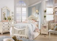 Klasyczny styl bedroom13