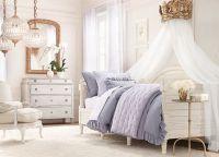 Klasyczny styl sypialni14