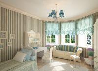 Sypialnia w stylu klasycznym15