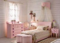 Klasyczny styl bedroom18