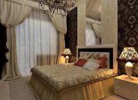 Klasyczna sypialnia5