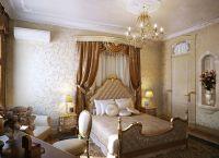 Klasyczny styl bedroom6