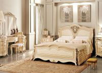 Klasyczny styl bedroom9