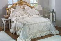 Покривачи за спаваћу собу1