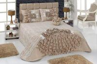 Покривачи за спаваћу собу2