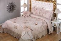 Покривачи за спаваће собе3