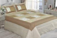Покривачи за спаваће собе4