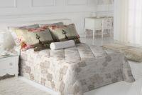 Покривала за кревет5