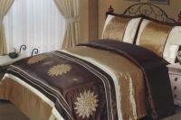 Покривачи за спаваће собе7