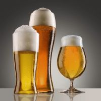 Alkoholizm na etapie piwa