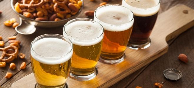 jak filtrować piwo w domu