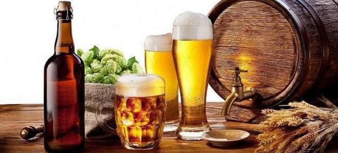 jak warzyć piwo w domu bez specjalnego wyposażenia