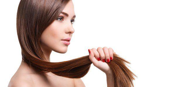 Помогают ли пивные дрожжи от выпадения волос