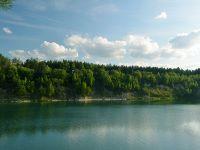 Maldivi v Belorusiji4