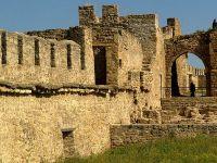 belgorod Dniester akermanska trdnjava 3
