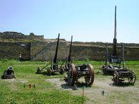 Belgorod Dniester akermanska trdnjava 5