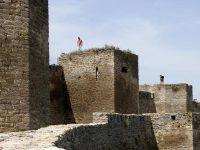 belgorod Dniester akermanska trdnjava 6