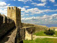 belgorod Dniester akermanska trdnjava 9