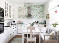 Ławka w kuchni13
