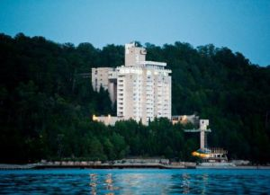 najbolji hoteli u Abkhazia_11