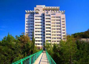 najbolji hoteli u Abkhazia_12
