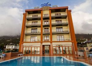 najbolji hoteli u Abkhazia_15