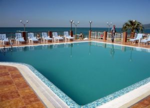 najbolji hoteli abkhazia_16