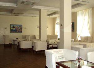 najbolji hoteli u Abkhazia_2