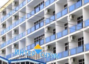 najbolji hoteli u Abkhazia_3