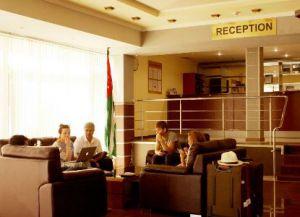 najbolji hoteli u Abkhazia_4