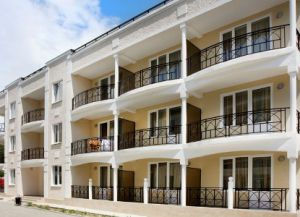 najbolji hoteli u Abkhazia_5