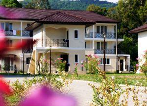 najbolji hoteli u Abkhazia_6