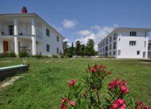najbolji hoteli u Abkhazia_7