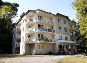 najbolji hoteli u Abkhazia_9